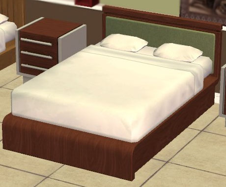 UltraLounge-bed-amovitamsim