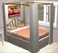 bed-tnw