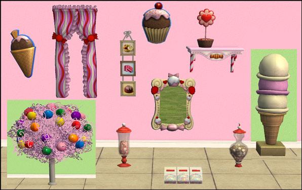 sweets-amovitamsim