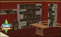 librarystuff-amovitamsim