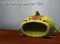 catfishbed-HC