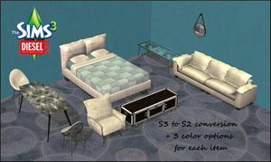furniture-amovitamsim