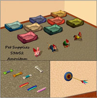 toysgnomes-amovitamsim