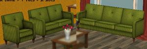 couchset-amovitamsim
