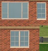 windows-amo