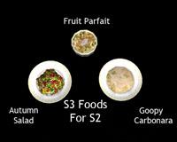 food-functional-ndainye
