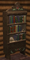 HappilyEver-bookcase-tnw