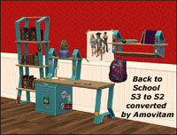 back2school-amovitamsim