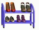 shoes-jennisims