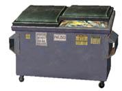 dumpster-jennisims