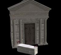 twinbrookmausoleum-zeussims