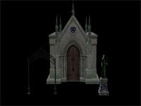 graveyard-zeussims