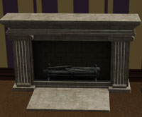 federalfireplace-zeussims