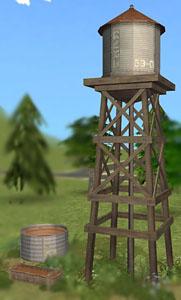towertrough-nengi65