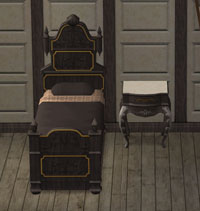 bedtable-zeussims-GothLib