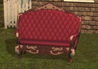 couch-zeussims-GothLib