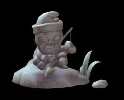 gnomezombie-keoni