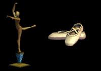 danceclutter-jennisims