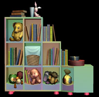 bookcase-jennisims