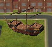 barnaclebay-piratebistro-delonariel