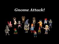 gnomes-ndainye