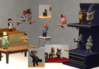 gnomes-tnw