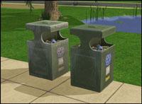 trashcans-hugelunatic