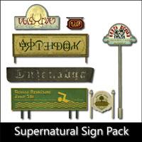 signs-honeywell