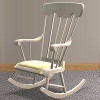 rockingchair-honeywell