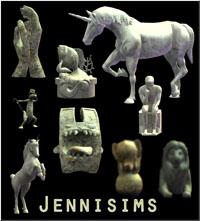 statues-jennisims