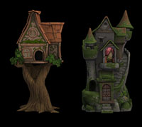 fairyhouses-hc