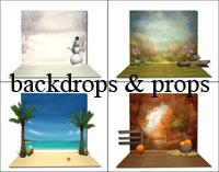 backdrops-honeywell