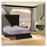 set_LuxSpaBedroomSet_164