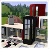 set_Bauhaus_164