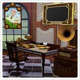 set_SteampunkReturns_164