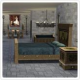 set_castle_164