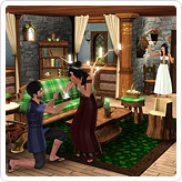 set_FairyTaleSet_164