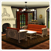 set_HaciendaLuxury_164
