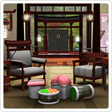 set_JapaneseInspiredSet_164