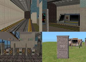 MySimsConcept-subway-shaundak