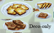 deco food-delonariel