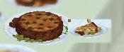 deco torte - delonariel