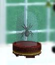 Gothique spider - delonariel
