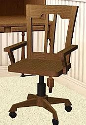 deskchair-untidyfan