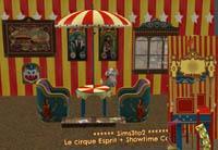 Cirque-mistyfluff