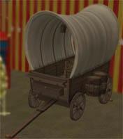 wagon-mistyfluff