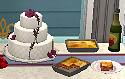 MV-cake lasagna - delonariel