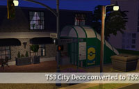 streetdeco-HC
