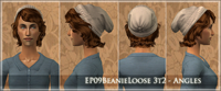 EP09BeanieLoose3t2-Picture2