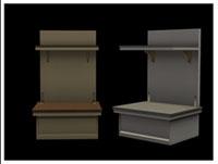 shelf-HC
